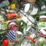 Europa puede duplicar las tasas de reciclaje de algunos flujos de residuos, según un informe de la EEA