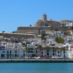 Ibiza aprueba su plan sectorial de gestión de residuos
