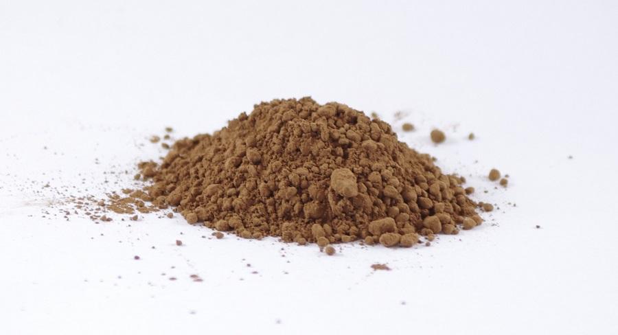 Obtienen vainillina a partir de lignina de forma sostenible