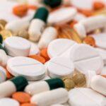 Contaminantes emergentes: ¿nos hacen más vulnerables a enfermedades infecciosas?