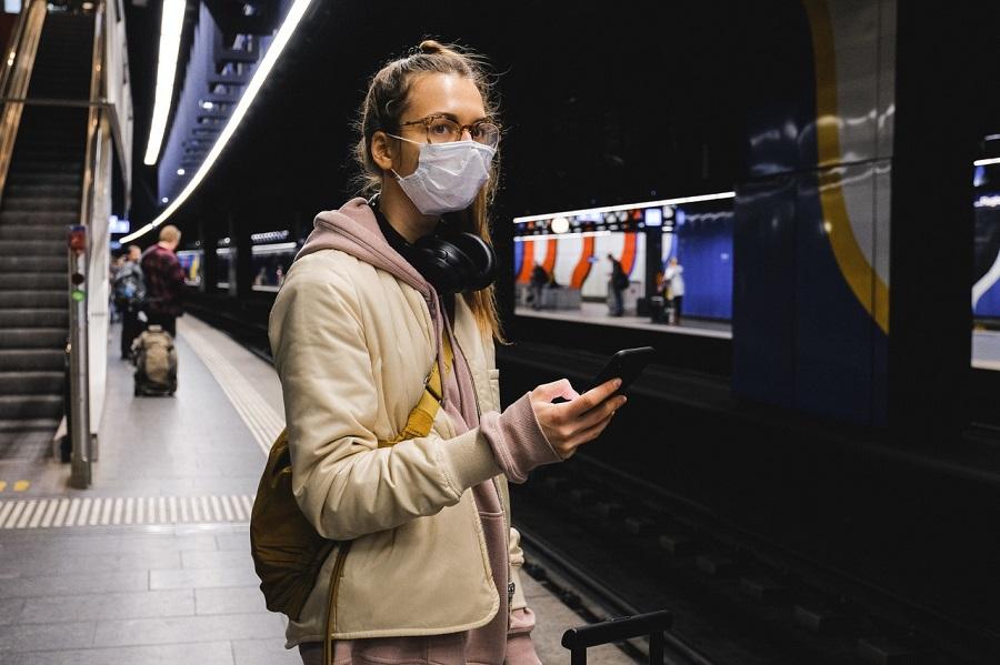 La pandemia de la COVID-19 presenta una serie de riesgos y oportunidades para el medio ambiente