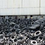 Algunas consideraciones sobre el fin de la condición de residuo para los NFU