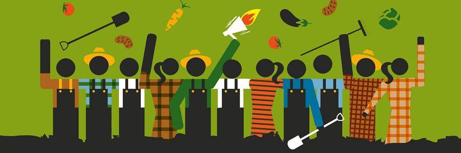 SIGFITO premia el reciclaje de envases agrícolas