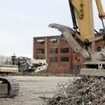 Impacto económico de la COVID-19 en la industria europea del reciclaje