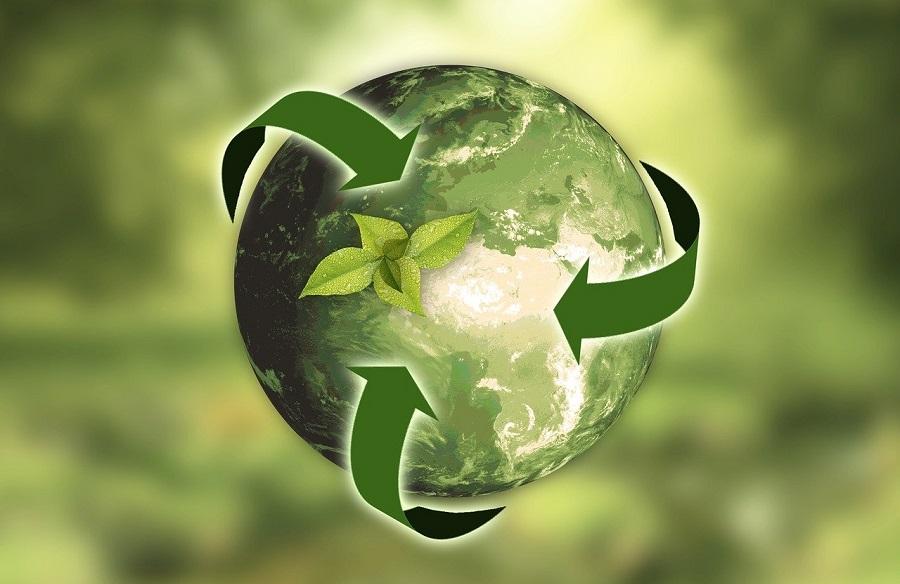 AZTI participa en el máster de economía circular de la UPV/EHU