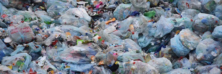 El Plan de Residuos de Andalucía prevé una inversión de 447 millones para impulsar la economía circular