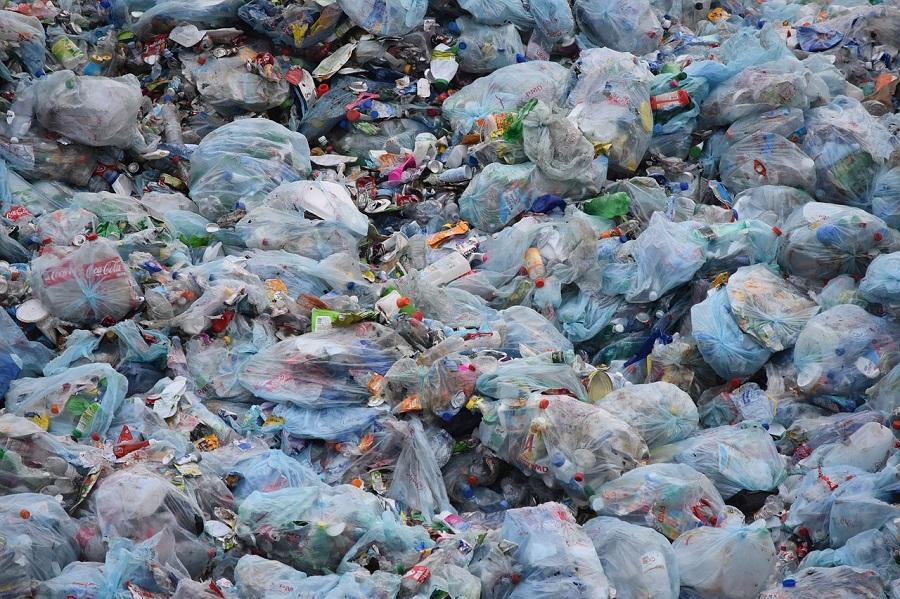 Andalucía prepara su nuevo plan de residuos