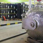 La generación de residuos sanitarios en Cataluña se redujo un 33% en mayo