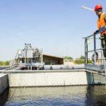 Socamex analiza aguas residuales para anticipar posibles rebrotes de COVID-19