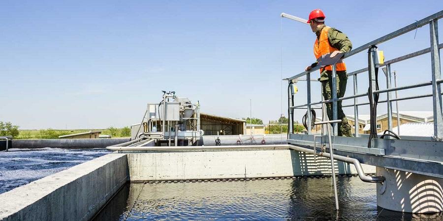 Socamex investiga la detección temprana de COVID-19 en aguas residuales