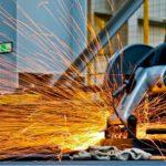 La economía circular y su impacto regulatorio en las empresas españolas