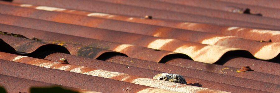 Cataluña aumenta a 1,5 millones las ayudas para retirar amianto de residuos de construcción