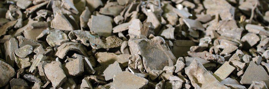 TOMRA Sorting Recycling expone en el BIR 2020 cómo mejorar la calidad del aluminio reciclado