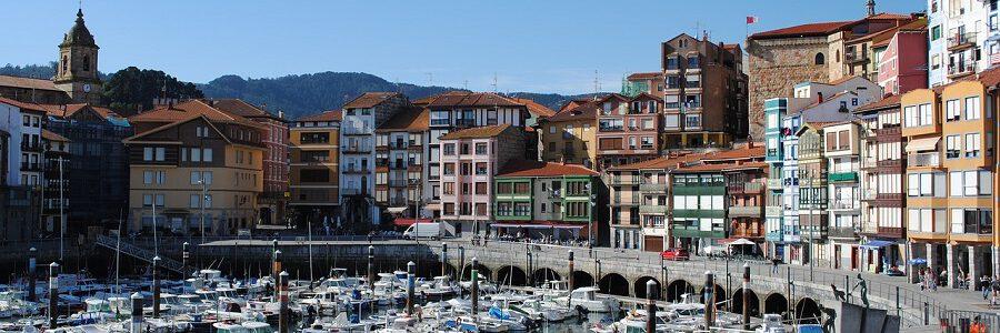 Los ayuntamientos vascos recibirán 3,4 millones para desarrollar proyectos ambientales