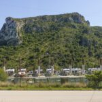 Nuevo sistema de aprovechamiento de calor en la planta de biogás del Garraf