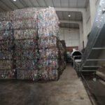 Perú promueve la economía circular a través de los Acuerdos de Producción Limpia