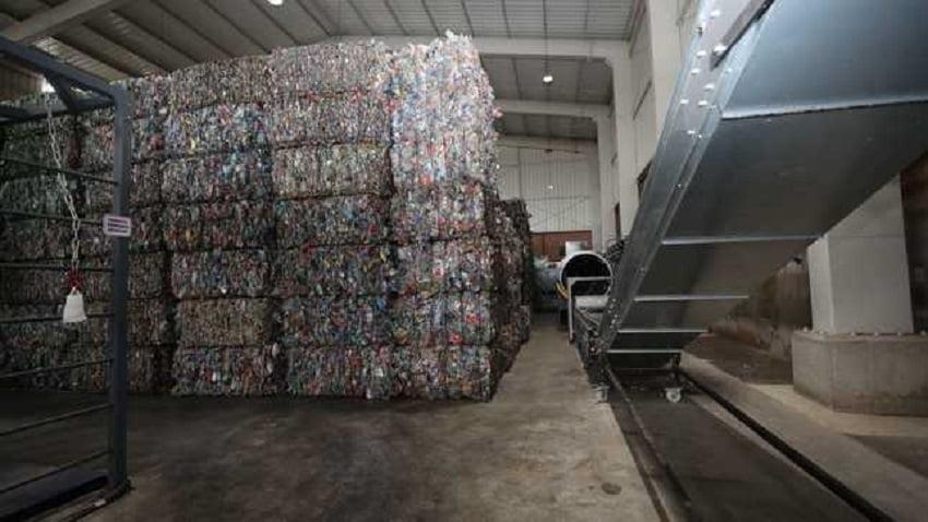 Perú promuevo los Acuerdos de Producción Limpia