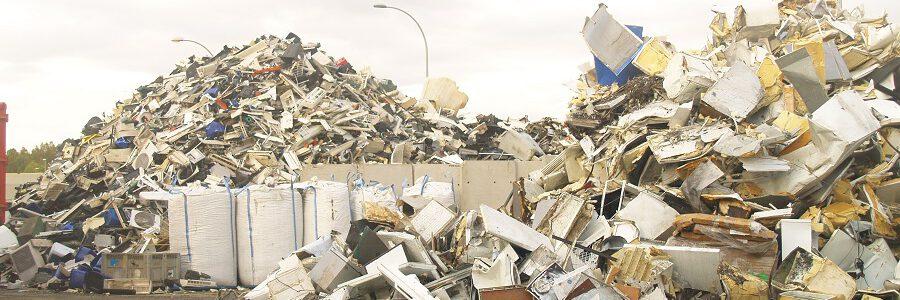 Cataluña convoca nuevas ayudas por 1,5 millones a proyectos de economía circular en el ámbito de los residuos