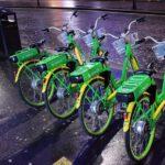 Ecopilas participa en un proyecto europeo de reutilización de baterías de patinetes, bicicletas y motos eléctricas
