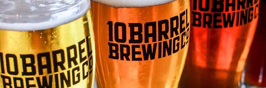 Validan el uso de subproductos de la industria cervecera como alimento para peces
