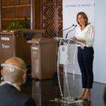 Zaragoza inicia un proyecto de recogida de materia orgánica de grandes generadores