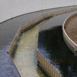 Publicada la red de depuradoras de aguas residuales para la alerta temprana de posibles rebrotes de COVID-19