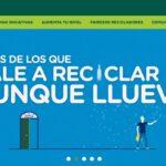 Ecovidrio premia los mejores proyectos medioambientales ciudadanos a través #Ecólatras