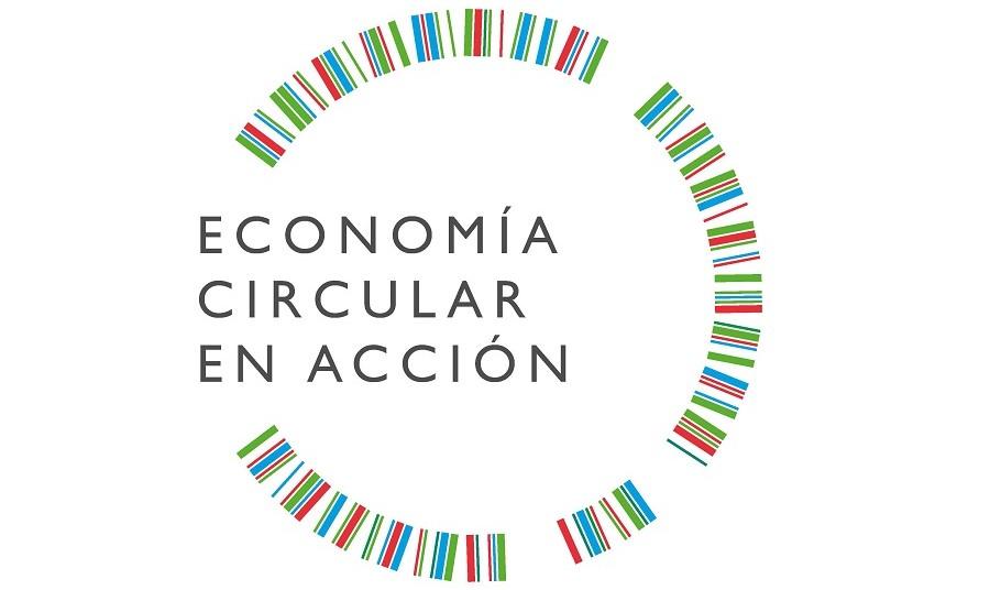 Nace Economía Circular en Acción