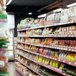 Expertos en el sector de envases piden información y corresponsabilidad frente a los residuos