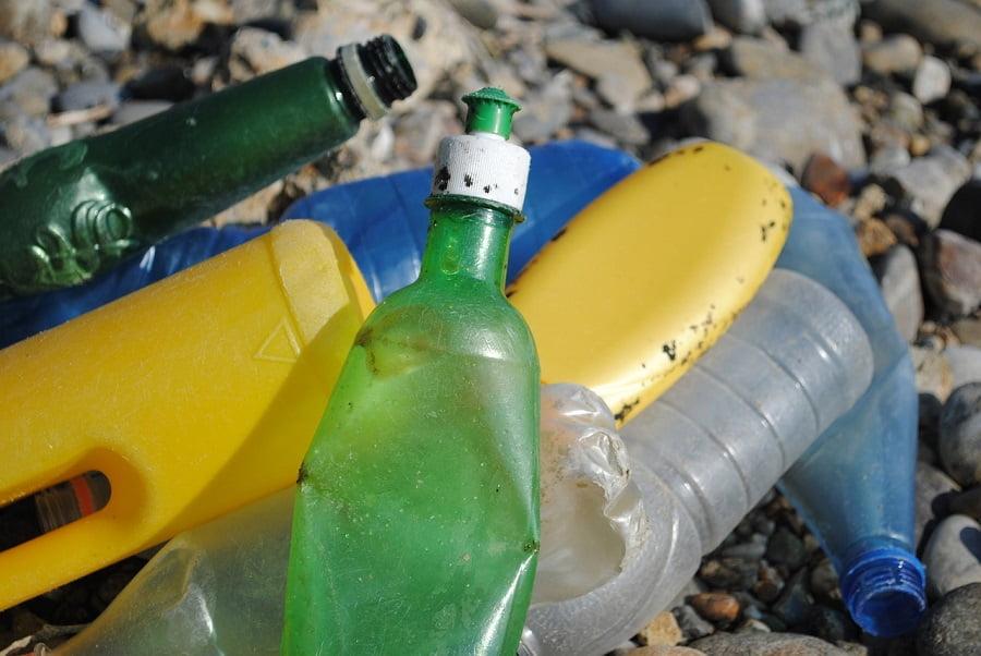 EuPC critica el impuesto europeo a los envases plásticos no reciclados