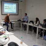 La primera promoción del Posgrado de Economía Circular de la UPV/EHU culmina su formación con una valoración excelente