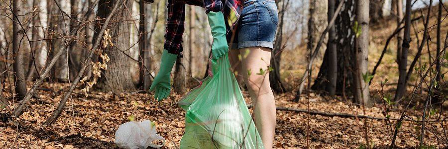 El cuidado del medioambiente, el gran reto para las mujeres tras la igualdad de oportunidades