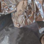 Nueva coalición de empresas por el reciclaje del aluminio y el acero ligero