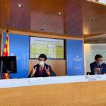 Cataluña roza el 45% de recogida selectiva de residuos urbanos