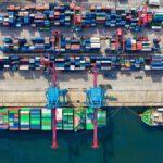China prohíbe la importación de residuos sólidos a partir de 2021