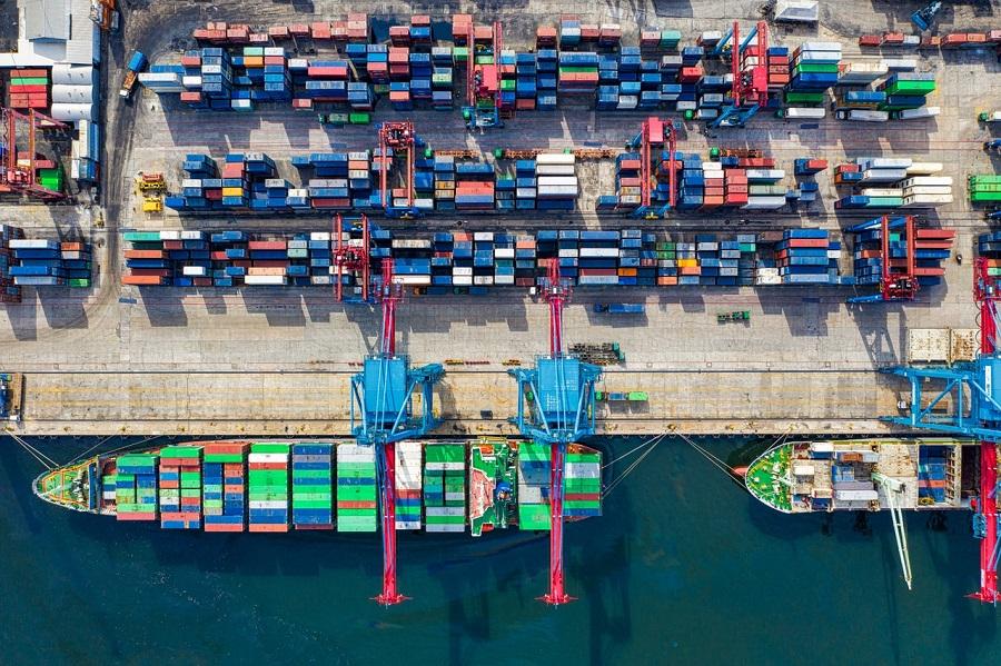China prohibirá la importación de residuos sólidos en 2021