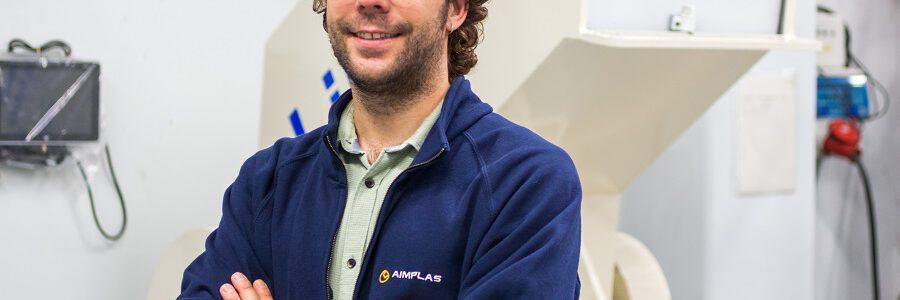 AIMPLAS cuenta con el único auditor en España de la nueva certificación de Recyclass que garantiza la trazabilidad del contenido de plástico reciclado
