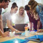 Ihobe busca empresas para acoger a 50 jóvenes en prácticas en proyectos innovadores de economía circular