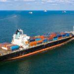 Tradebe, acreditado por ENAC en ensayos de fuel recuperado de residuos MARPOL