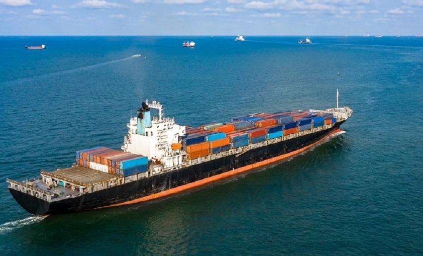 Tradebe obtiene la acreditación ENAC para ensayos de fuel recuperado para buques