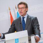 Aprobada la propuesta de ley de residuos y suelos contaminados de Galicia