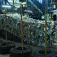 La nueva Ley de Residuos marcará el futuro del reciclaje en España