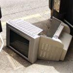 El proyecto CIRC4Life propone ofrecer incentivos para fomentar la reutilización y el reciclaje de residuos electrónicos