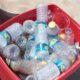La Generalitat Valenciana aprueba la declaración de servicio público de titularidad autonómica de las operaciones de selección y clasificación de envases ligeros y residuos de envases recogidos selectivamente