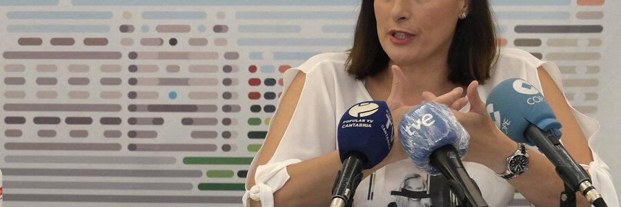 Santander resuelve el contrato de limpieza y recogida de residuos por «incumplimientos reiterados» de la empresa