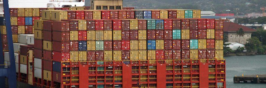Nuevo Reglamento UE sobre información electrónica del transporte de mercancías: ¿digitalización en camino del traslado de residuos?
