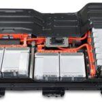 Grupo Otua busca posicionarse en el reciclaje de baterías de ion litio