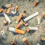 Investigadores australianos proponen un método para reciclar colillas en la fabricación de ladrillos