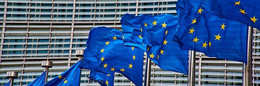 La UE convoca ayudas por mil millones para proyectos de investigación e innovación en el marco del Pacto Verde Europeo