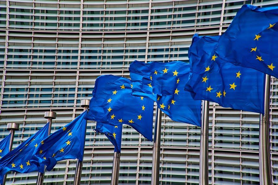 La CE convoca las ayudas a la innovación del Pacto Verde Europeo